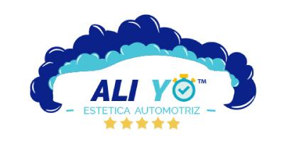 Logo-ali-yo