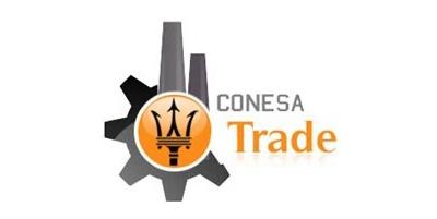 cliente-conesa-trade
