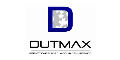 cliente-dutmax
