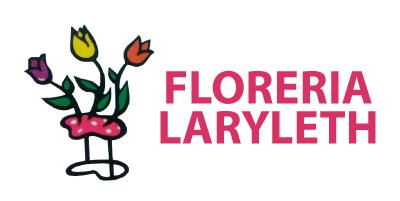 cliente-floreria-laryleth