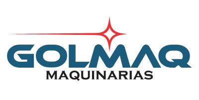 logo-maquinarias-golmaq