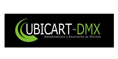 logo-ubicart-dmx